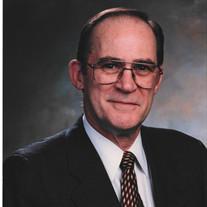 Robert C. Flemming