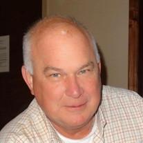 Thomas Stanley Borowski