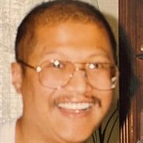 Lauro P. Quiazon, Jr.
