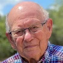 Thomas Oliver Bailey Sr.