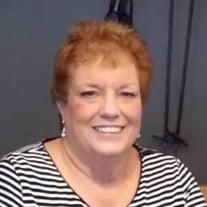 Ruth Ann Kral