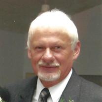 Ronald A Dueger