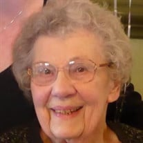 Betty G. Dolinsky