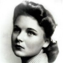Dorothy K. Winn
