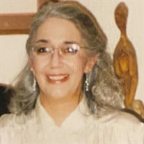 Helen Catanach