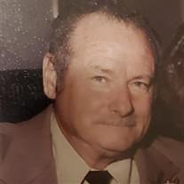 Joseph Ray Thibodeaux