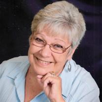 Catherine Payton Zirk