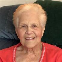 Theresa M. Strom