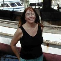 """Paula """"Roxane"""" Seholm"""