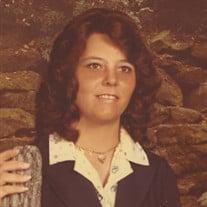 Brenda Kay Minnie