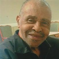 Mr. Johnnie Lee Williams