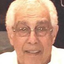 Joseph S. Mento