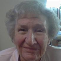 Elizabeth R. Anderson