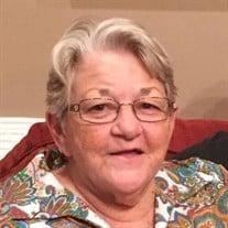Mrs. Diane King Winburn