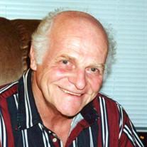 Hans Ulrich