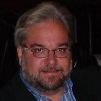 Richard R. Pawlicki