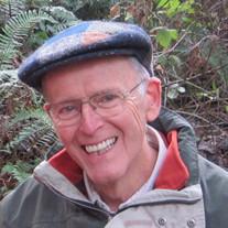 Donald Dwight Rankin