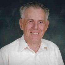 Mr. George E Covington