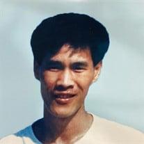 Dung Trung Tran