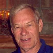Richard F Fiegenbaum, Jr. (Lebanon)