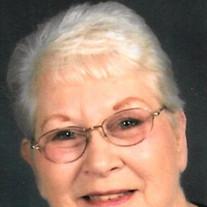 Kay Schubert