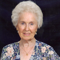 Lorene A. McMahan