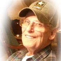 Walter Floyd Thomas Sr.