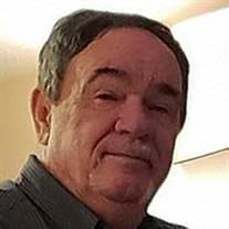 Robert Eugene Runberg