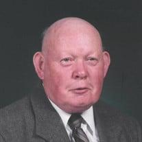 Paul E. Logan