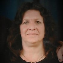 Eileen Carol Myers
