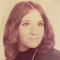 Jacqueline A. Cloke-Soules