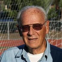 Robert Golay Cruzen