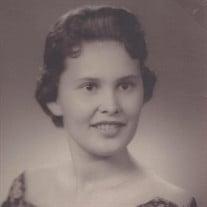 Mary L. (Dixie) Ely