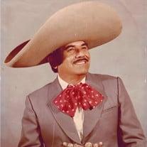 Rolando Marquez