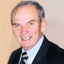 James Carl Benson
