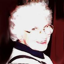 Joyce A. Diers