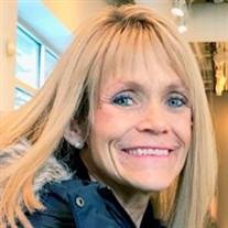 Ann Maureen Juntti