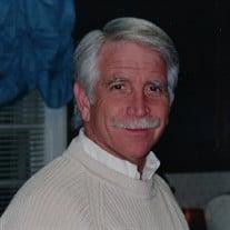 Gilbert (Mike) Patterson