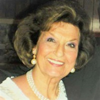 Janice Pearl Sroga