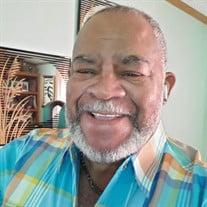 Mr. Howard Sanders Jr.