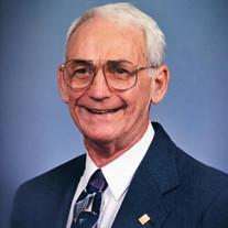 Thomas J. Morrow