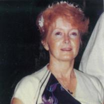Ahnastacia F. Miller