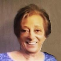 Janice F. Salva