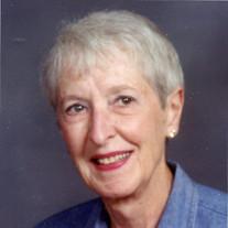 Nancy Ruth Slezak