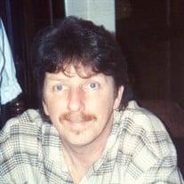 Allen M. Dwyer