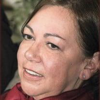 Kelly Rene Watson