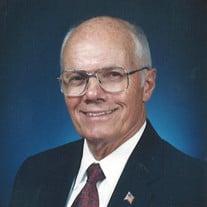 Bruce E. Miller