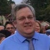 Brian Kevin Schroll