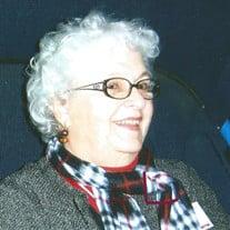Myrtle Anderson Wilmoth