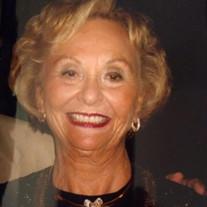 SYLVIA HOLLANDER